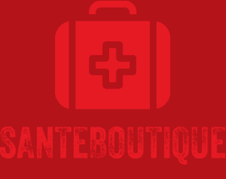 Sante-boutique.net